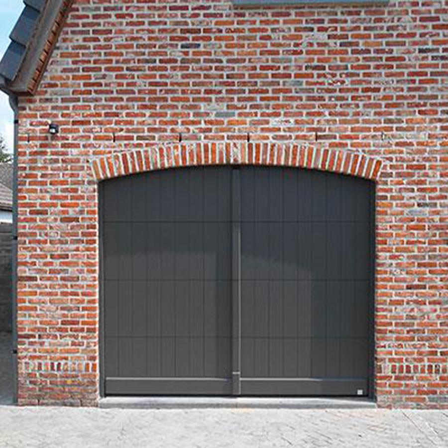 porte_garage_home